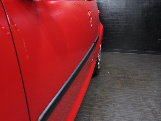 107 新車並行 日本未導入 禁煙車 AUX ETC(13枚目)