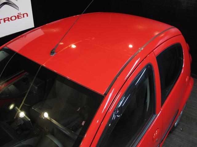 107 新車並行 日本未導入 禁煙車 AUX ETC(16枚目)