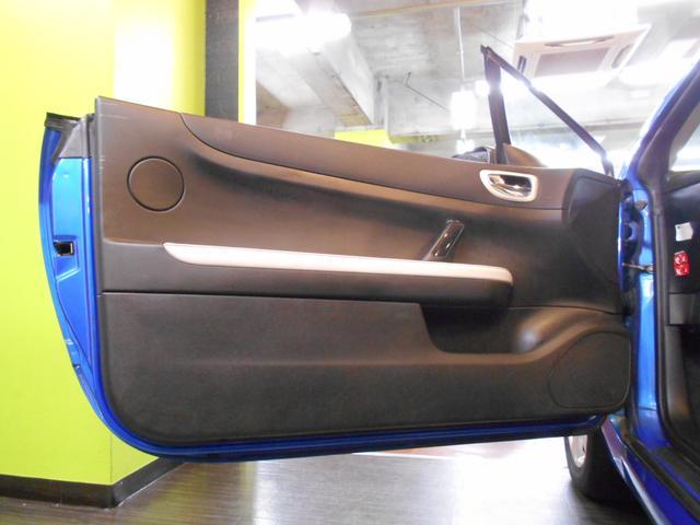 プジョー プジョー 307 CC ワンオーナー ホワイトレザー クルコン USB ETC
