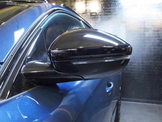 SW GT ブルーHDi フルパッケージ 新車保証継承(16枚目)