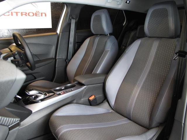 「プジョー」「e-2008」「SUV・クロカン」「神奈川県」の中古車9