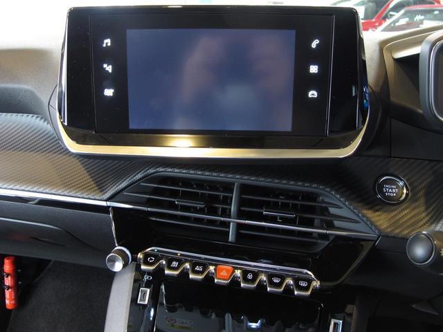 「プジョー」「e-2008」「SUV・クロカン」「神奈川県」の中古車34