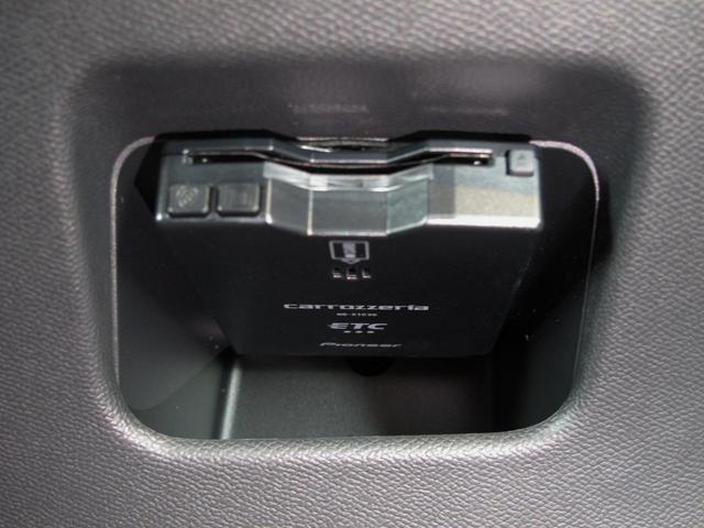 「プジョー」「e-2008」「SUV・クロカン」「神奈川県」の中古車37