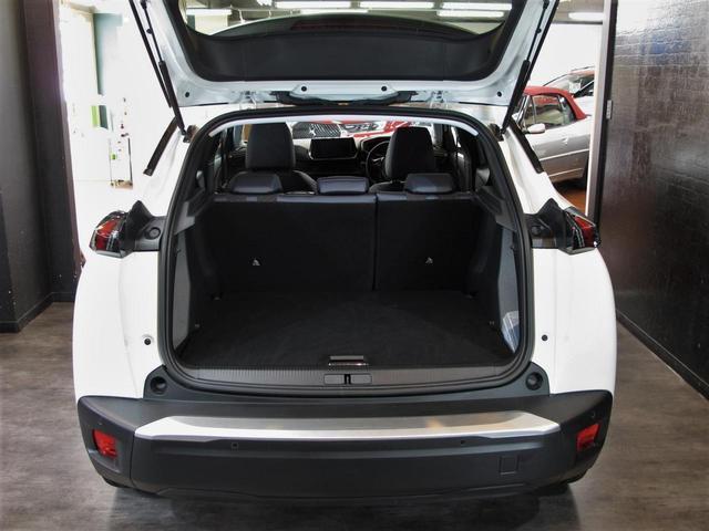 「プジョー」「e-2008」「SUV・クロカン」「神奈川県」の中古車41