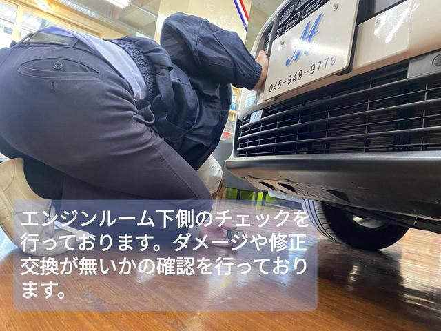「プジョー」「e-2008」「SUV・クロカン」「神奈川県」の中古車52