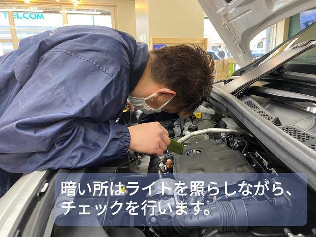 「プジョー」「e-2008」「SUV・クロカン」「神奈川県」の中古車60