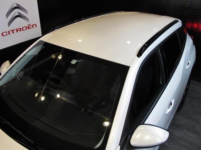 「プジョー」「e-2008」「SUV・クロカン」「神奈川県」の中古車69