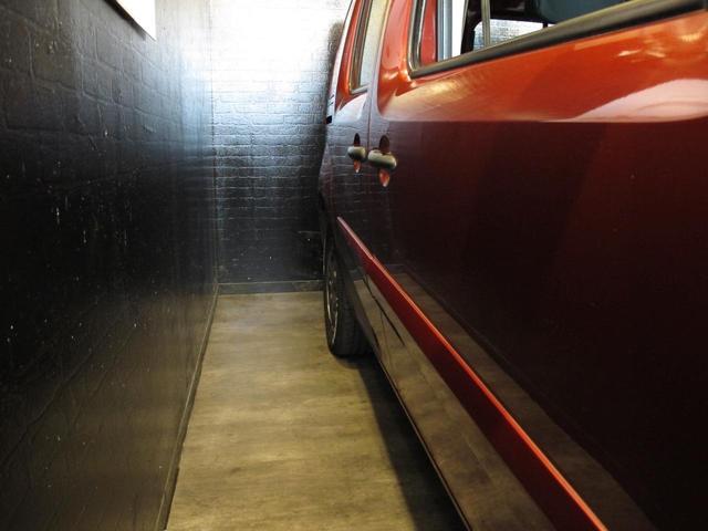 イマージュ 禁煙車 本革ステアリング 3トーンカラーシート MTモード付AT クリアランスソナー 両側スライドドア オーバーヘッドコンソールボックス ダブルバックドア 盗難防止装置 純正15インチAW(13枚目)
