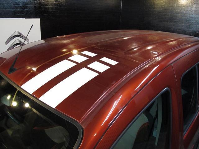 イマージュ 禁煙車 本革ステアリング 3トーンカラーシート MTモード付AT クリアランスソナー 両側スライドドア オーバーヘッドコンソールボックス ダブルバックドア 盗難防止装置 純正15インチAW(16枚目)