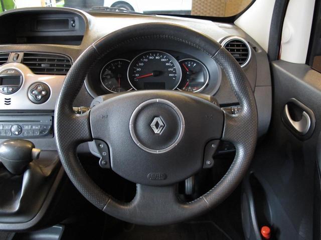イマージュ 禁煙車 本革ステアリング 3トーンカラーシート MTモード付AT クリアランスソナー 両側スライドドア オーバーヘッドコンソールボックス ダブルバックドア 盗難防止装置 純正15インチAW(22枚目)