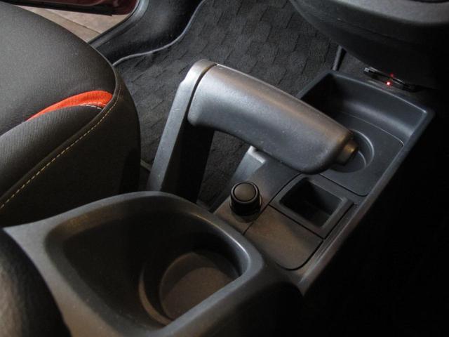 イマージュ 禁煙車 本革ステアリング 3トーンカラーシート MTモード付AT クリアランスソナー 両側スライドドア オーバーヘッドコンソールボックス ダブルバックドア 盗難防止装置 純正15インチAW(24枚目)