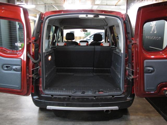 イマージュ 禁煙車 本革ステアリング 3トーンカラーシート MTモード付AT クリアランスソナー 両側スライドドア オーバーヘッドコンソールボックス ダブルバックドア 盗難防止装置 純正15インチAW(33枚目)