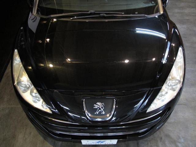 インテグラルレザー・パック 禁煙車 受注生産インテグラルレザーパック 1.6Lターボ アイシンAW製6速AT ブラックレザーパワーシート シートヒーター 社外フルセグTVナビ 純正19インチAW(11枚目)