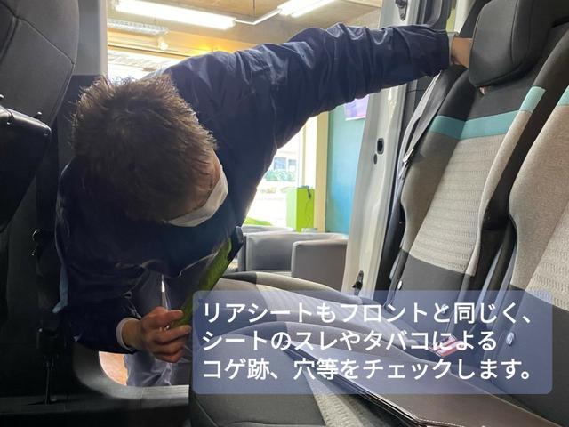 インテグラルレザー・パック 禁煙車 受注生産インテグラルレザーパック 1.6Lターボ アイシンAW製6速AT ブラックレザーパワーシート シートヒーター 社外フルセグTVナビ 純正19インチAW(57枚目)