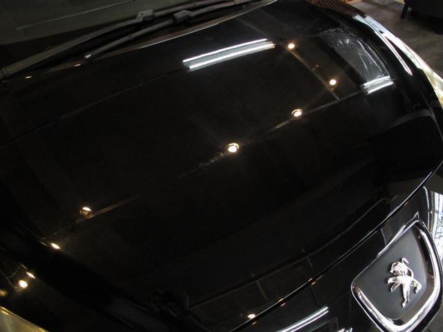 インテグラルレザー・パック 禁煙車 受注生産インテグラルレザーパック 1.6Lターボ アイシンAW製6速AT ブラックレザーパワーシート シートヒーター 社外フルセグTVナビ 純正19インチAW(61枚目)