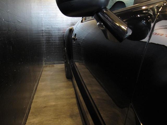 インテグラルレザー・パック 禁煙車 受注生産インテグラルレザーパック 1.6Lターボ アイシンAW製6速AT ブラックレザーパワーシート シートヒーター 社外フルセグTVナビ 純正19インチAW(64枚目)