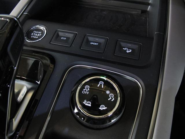 シャイン ワンオーナー 禁煙車 2.0Lディーゼルターボ 8速AT カープレイ Android Auto パークアシスト 衝突被害軽減ブレーキ 電動リアゲート ハーフレザー Bカメラ 純正18インチAW(22枚目)