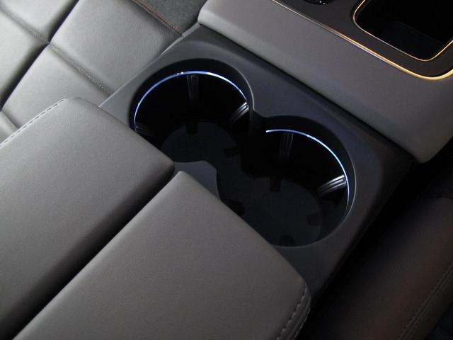シャイン ワンオーナー 禁煙車 2.0Lディーゼルターボ 8速AT カープレイ Android Auto パークアシスト 衝突被害軽減ブレーキ 電動リアゲート ハーフレザー Bカメラ 純正18インチAW(23枚目)