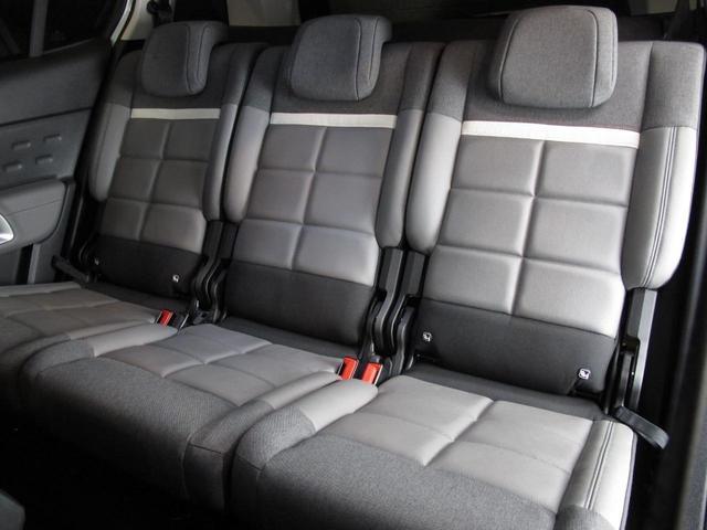 シャイン ワンオーナー 禁煙車 2.0Lディーゼルターボ 8速AT カープレイ Android Auto パークアシスト 衝突被害軽減ブレーキ 電動リアゲート ハーフレザー Bカメラ 純正18インチAW(30枚目)