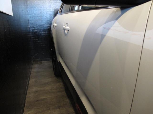 シャイン ワンオーナー 禁煙車 2.0Lディーゼルターボ 8速AT カープレイ Android Auto パークアシスト 衝突被害軽減ブレーキ 電動リアゲート ハーフレザー Bカメラ 純正18インチAW(65枚目)