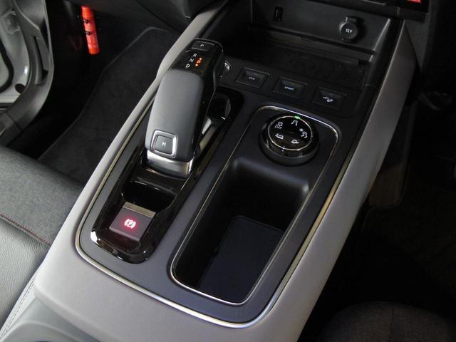 シャイン ワンオーナー 禁煙車 2.0Lディーゼルターボ 8速AT カープレイ Android Auto パークアシスト 衝突被害軽減ブレーキ 電動リアゲート ハーフレザー Bカメラ 純正18インチAW(75枚目)