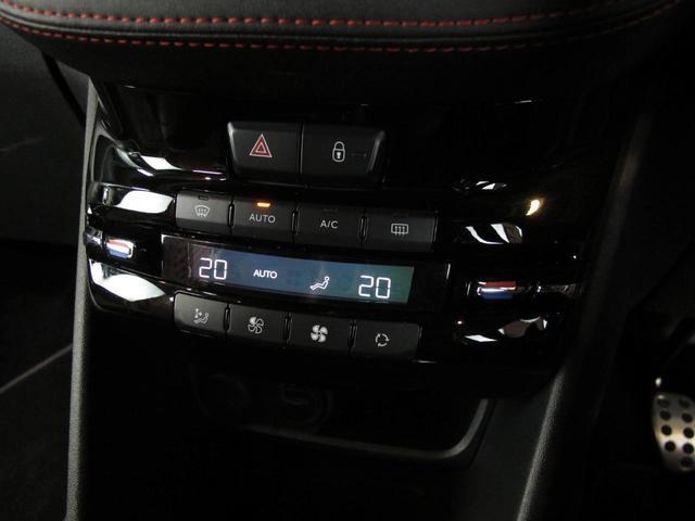 GTi 6速MT 1.6Lターボ 200HP 純正フルセグTVナビ Bluetooth USB ハーフレザーシート バックソナー ETC クルーズコントロール 純正17インチAW(27枚目)