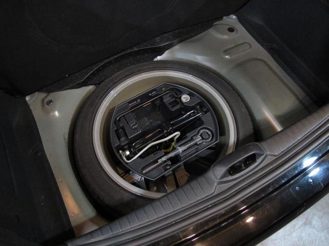 GTi 6速MT 1.6Lターボ 200HP 純正フルセグTVナビ Bluetooth USB ハーフレザーシート バックソナー ETC クルーズコントロール 純正17インチAW(34枚目)