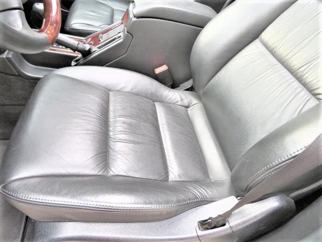 「メルセデスベンツ」「Mクラス」「SUV・クロカン」「東京都」の中古車22