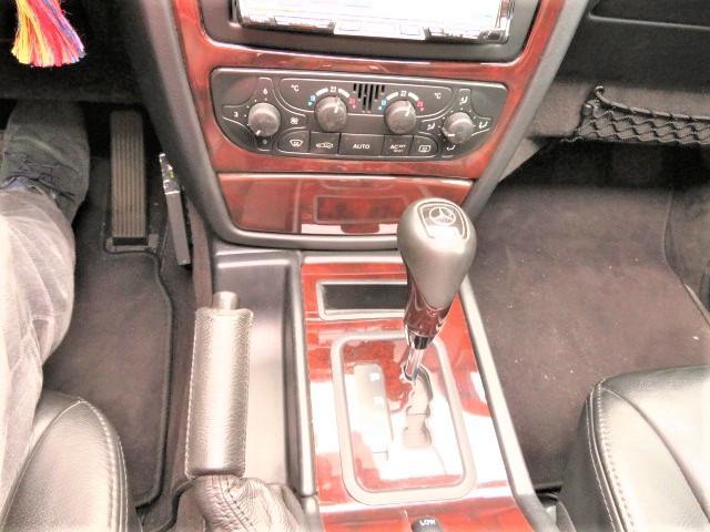 「メルセデスベンツ」「Mクラス」「SUV・クロカン」「東京都」の中古車27
