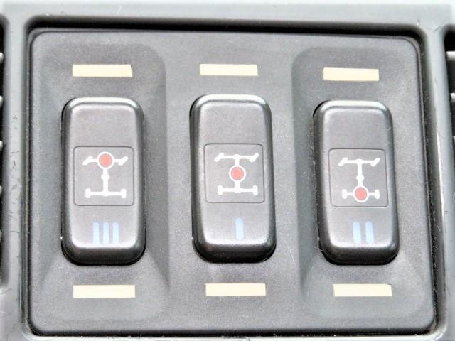 「メルセデスベンツ」「Mクラス」「SUV・クロカン」「東京都」の中古車29