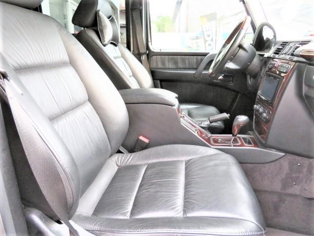 「メルセデスベンツ」「Mクラス」「SUV・クロカン」「東京都」の中古車31