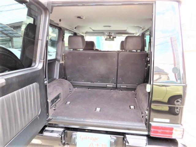 「メルセデスベンツ」「Mクラス」「SUV・クロカン」「東京都」の中古車35