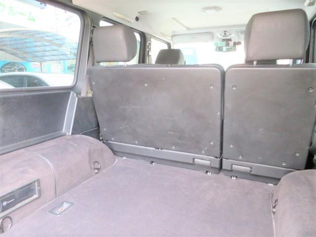 「メルセデスベンツ」「Mクラス」「SUV・クロカン」「東京都」の中古車37