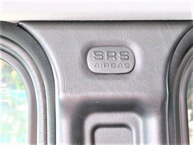 「メルセデスベンツ」「Mクラス」「SUV・クロカン」「東京都」の中古車40