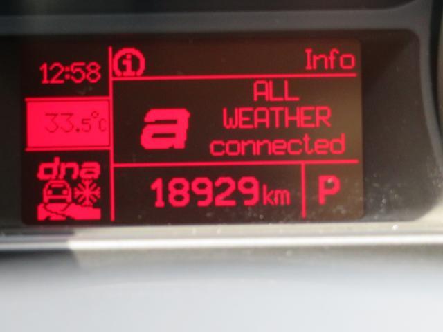 「アルファロメオ」「アルファロメオ ジュリエッタ」「コンパクトカー」「東京都」の中古車23