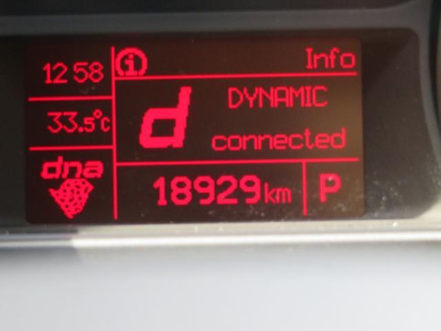 「アルファロメオ」「アルファロメオ ジュリエッタ」「コンパクトカー」「東京都」の中古車24