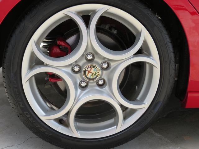 「アルファロメオ」「アルファロメオ ジュリエッタ」「コンパクトカー」「東京都」の中古車36