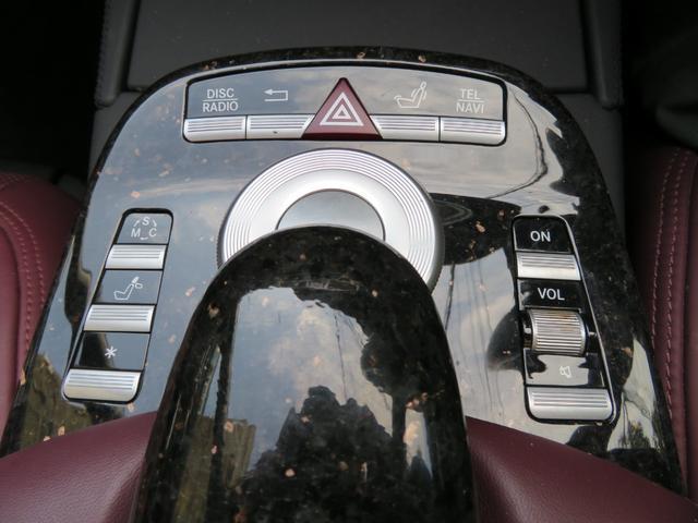 「メルセデスベンツ」「Mクラス」「セダン」「東京都」の中古車17