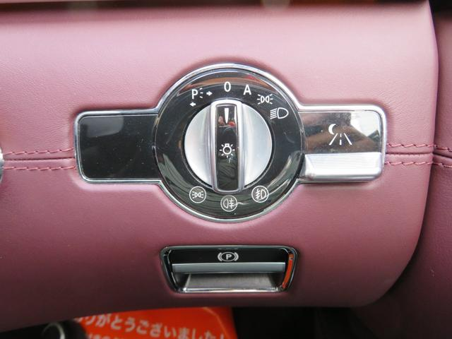 「メルセデスベンツ」「Mクラス」「セダン」「東京都」の中古車21