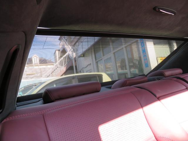 「メルセデスベンツ」「Mクラス」「セダン」「東京都」の中古車54