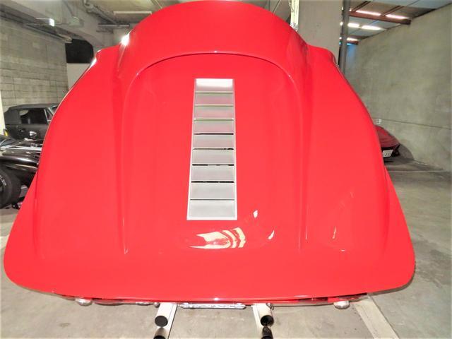 「フェラーリ」「フェラーリ」「クーペ」「東京都」の中古車9