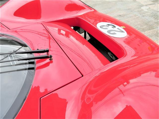 「フェラーリ」「フェラーリ」「クーペ」「東京都」の中古車10
