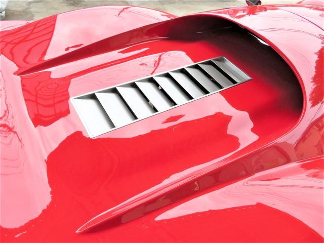 「フェラーリ」「フェラーリ」「クーペ」「東京都」の中古車12