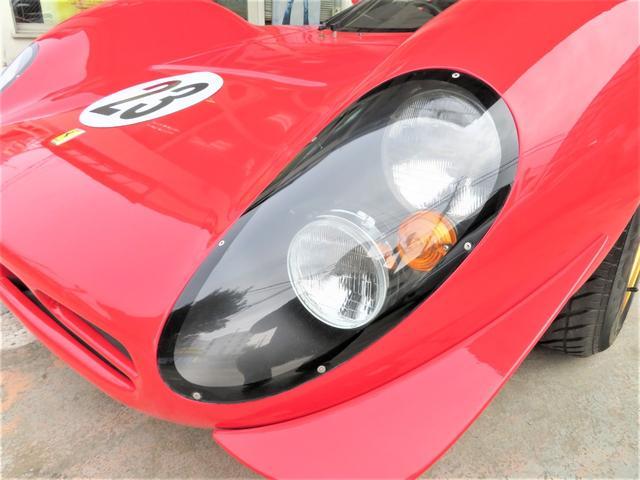 「フェラーリ」「フェラーリ」「クーペ」「東京都」の中古車13