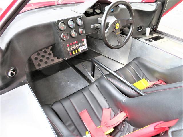 「フェラーリ」「フェラーリ」「クーペ」「東京都」の中古車15