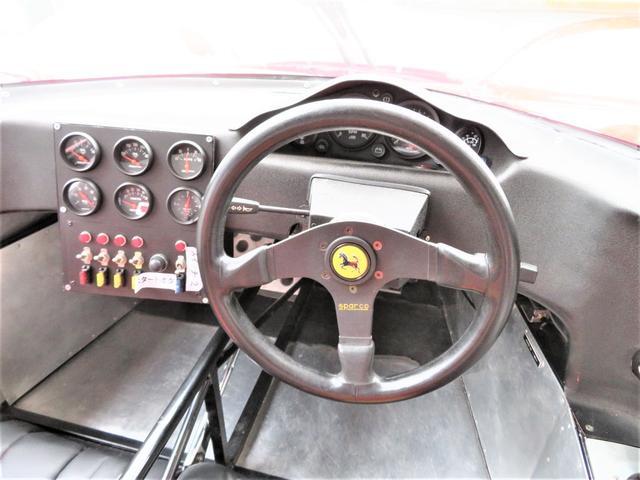 「フェラーリ」「フェラーリ」「クーペ」「東京都」の中古車17
