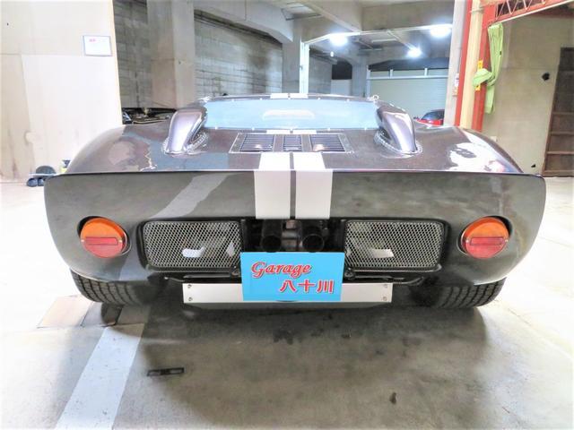 「フォード」「フォード GT40」「クーペ」「東京都」の中古車13