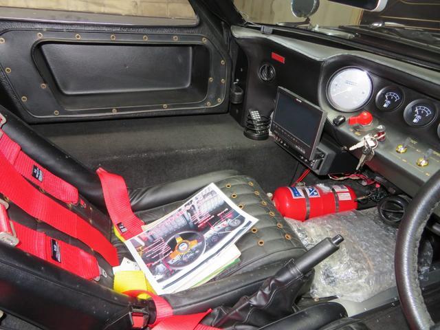 「フォード」「フォード GT40」「クーペ」「東京都」の中古車18