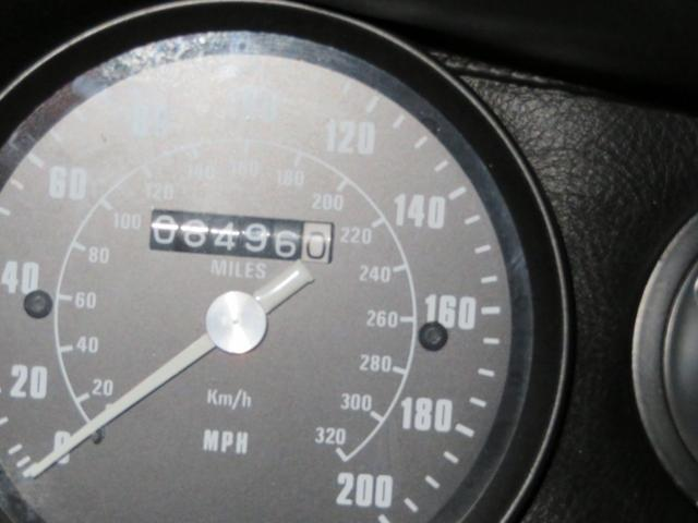 「フォード」「フォード GT40」「クーペ」「東京都」の中古車20