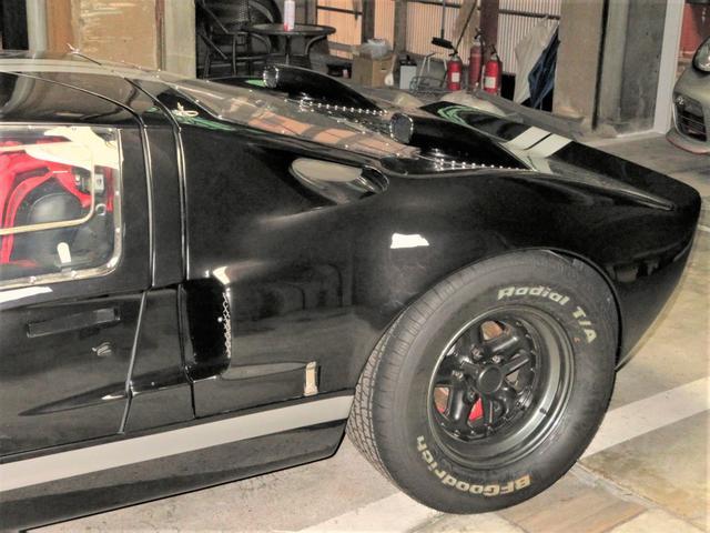 「フォード」「フォード GT40」「クーペ」「東京都」の中古車23